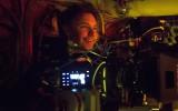 Interview Kevin Macdonald Talks Black Sea (Exclusive)