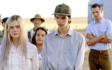 Interview Kodi Smit-McPhee Talks Young Ones (Exclusive)