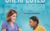 Interview: Kris Swanberg Talks Unexpected (Exclusive)