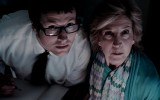 Interview: Leigh Whannell Talks Insidious: Chapter 2