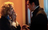 Interview: Liv Ullmann Talks Miss Julie (Exclusive)