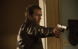 Interview: Mark Webber Talks 13 Sins