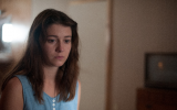 Interview Mary Elizabeth Winstead Talks Faults (Exclusive)