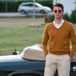 Interview Matthew Goode Talks About His Role in Stoker 150x150 Stoker Makes Its Debut With Its First Poster