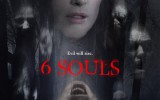 Interview Michael Cooney Talks 6 Souls