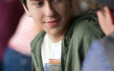 Interview: Nat Wolff Talks Behaving Badly
