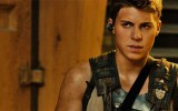Interview: Nolan Funk Talks Riddick Blu-ray Release