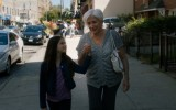 Interview: Olympia Dukakis Talks A Little Game (Exclusive)