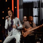 Interview Paul Jolley Talks About Competing on American Idol 150x150 Interview: Arch Enemy Keeps Going and Going
