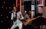 Interview: Paul Jolley Talks About Competing on American Idol