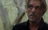 Interview: Robert Davi Talks Awaken (Exclusive)