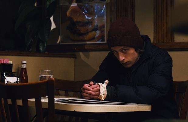 Interview: Rory Culkin and Lou Howe Talk Gabriel (Tribeca Film Festival)