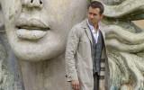 Interview: Ryan Reynolds Talks Self/less