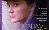 Interview: Sophie Barthes Talks Madame Bovary (Exclusive)