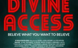 Interview: Steven Chester Prince Talks Divine Access (Exclusive)