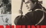Interview: Steven Okazaki Talks Mifune: The Last Samurai (Exclusive)