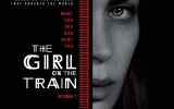 Interview: Tate Taylor, Emily Blunt and the Cast Talk The Girl on the Train