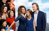 Interview: The Cast and Crew Talk My Big Fat Greek Wedding 2