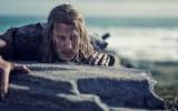 Interview: Tom Hopper Talks Northmen - A Viking Saga (Exclusive)