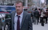 Interview: Uwe Boll and Dominic Purcell Talk Assault on Wall Street