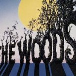 Into The Woods Thumb 150x150 The Big Wedding Cast Experiences Pre Wedding Jitters in New Trailer and Photos