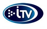 Irany TV logo