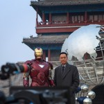 Iron Man 3 China Trailer 150x150 New Photos and Video from Iron Man 3 Filming in Beijing