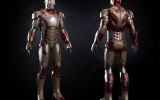 Iron Man 3 Concept Art 2