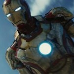 Iron Man 3 Game Day 1