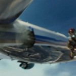 Iron Man 3 Game Day 3 150x150 Iron Man 3 Super Bowl Commercial Images Released