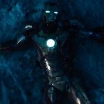 Iron Man 3 Game Day 4 150x150 Iron Man 3 Super Bowl Commercial Images Released