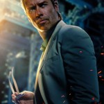 Iron Man 3 Guy Pearce Aldrich Killian 150x150 New Iron Man 3 Promotional Artwork Discovered