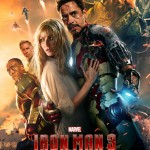 Iron Man 3 Imax Movie Poster 150x150 New Poster and TV Spot for Iron Man 3 Drops