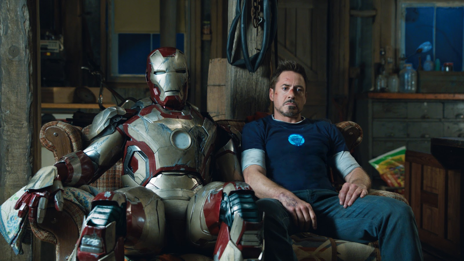 http://www.shockya.com/news/wp-content/uploads/Iron-Man-3-Robert-Downey-Jr-Couch.jpg