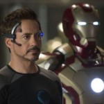 Iron Man 3 150x150 New Iron Man 3 Poster Shows Multiple Iron Man Suits