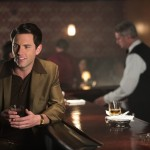 JB 00949 150x150 See More of Jersey Boys in New Featurette and Film Stills