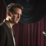 JB 01788r 150x150 See More of Jersey Boys in New Featurette and Film Stills