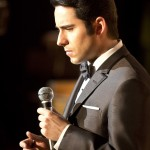 JB 02801r 150x150 See More of Jersey Boys in New Featurette and Film Stills