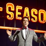 JB 03005 150x150 See More of Jersey Boys in New Featurette and Film Stills