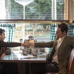 JB 08191 150x150 See More of Jersey Boys in New Featurette and Film Stills