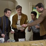 JB 09752 150x150 See More of Jersey Boys in New Featurette and Film Stills