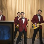 JB 10700rBcr 150x150 See More of Jersey Boys in New Featurette and Film Stills