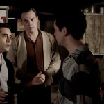 JB FP 0112 150x150 See More of Jersey Boys in New Featurette and Film Stills