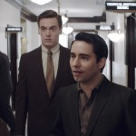 JB FP 0117 150x150 See More of Jersey Boys in New Featurette and Film Stills