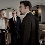JB FP 0189 150x150 See More of Jersey Boys in New Featurette and Film Stills