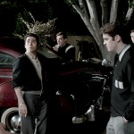 JB TRL 0059r 150x150 See More of Jersey Boys in New Featurette and Film Stills