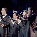 JB TRL 0188 150x150 See More of Jersey Boys in New Featurette and Film Stills