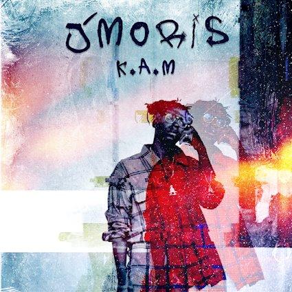 """""""K.A.M."""" by J'Moris"""