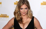 NBC and Time Inc. Celebrate 50th Anniversary of Sports Illustrated - Arrivals