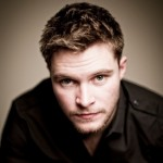 Jack Reynor 150x150 Michael Bay: News About A Leaked Transformers 4 Script Is Fake